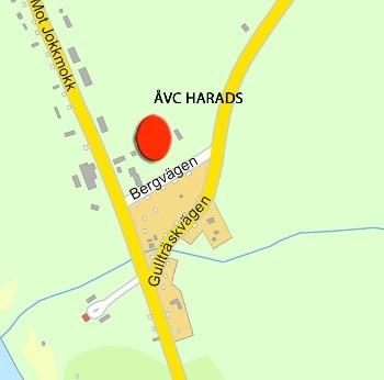 ÅVC Harads