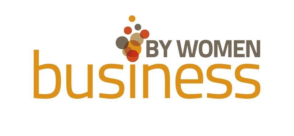Nätverksträff Business By Women