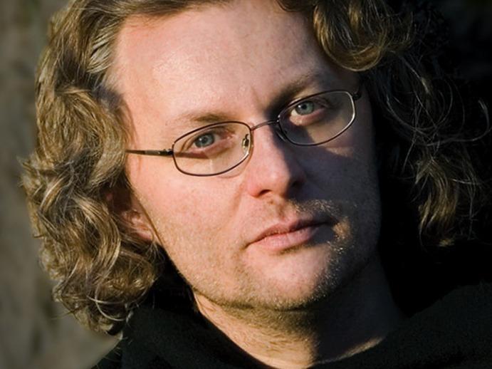 Pianoafton: Bengt-Åke Lundin