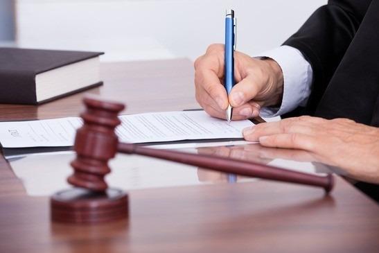 Lagar och avtal