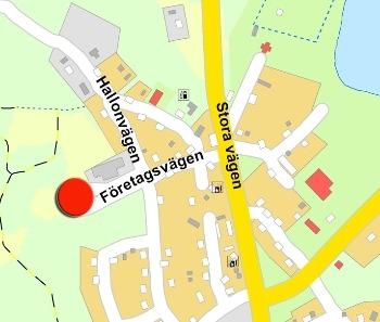 ÅVC Gunnarsbyn