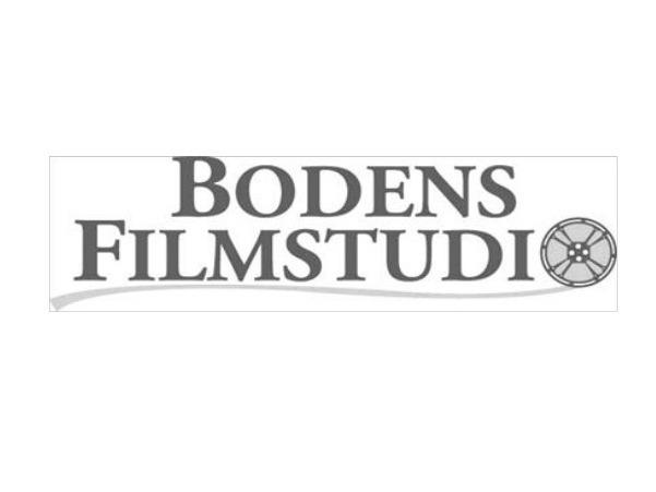 Bodens filmstudio